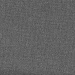 Keystone Grey
